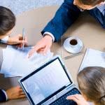 Цели и задачи  ревизии и инвентаризации