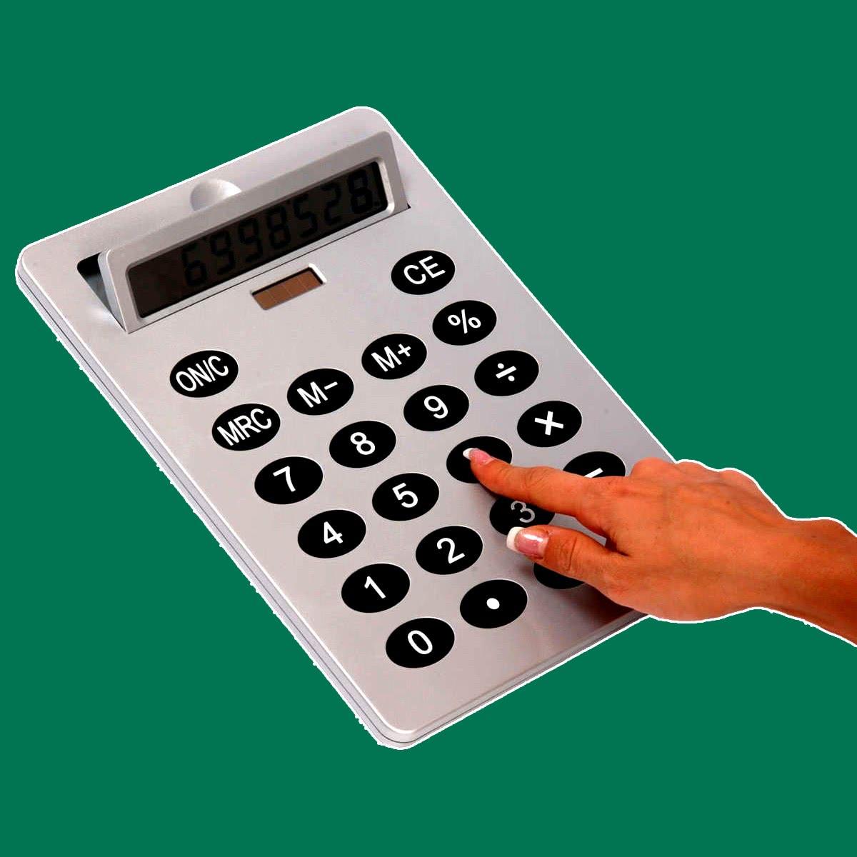Обоснование для включения услуг в расходы