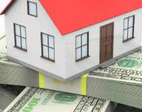 Схемы покупки недвижимости