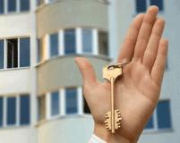помощь юриста при покупке квартиры