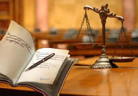 юридическое сопровождение Киев