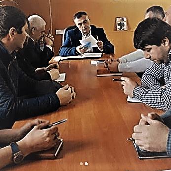 Ввод нового участника в ООО Йошкар-Ола, Марий Эл