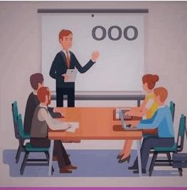 Открытие ООО / Регистрация ООО Йошкар-Ола, Марий Эл