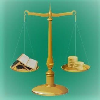 ООО «Бизнес-Консультант» - регистрационные, бухгалтерские и юридические услуги